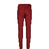 MOS MOSH X Blake Night Pant Ruby Red