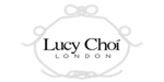Lucy Choi