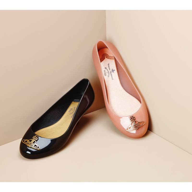 Vivienne Westwood Melissa Shoes Sale