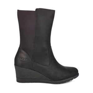 UGG® Coraline Wedge Boot