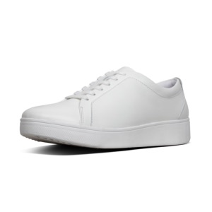 FITFLOP Rally Sneaker White