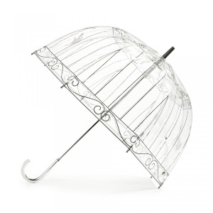 Lulu Guinness Umbrella Birdcage
