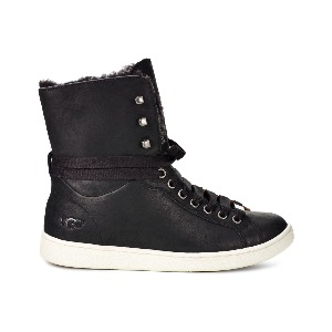 UGG® Starlyn Trainer Black