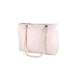 Valentino Large Quilted Bag VBS29801