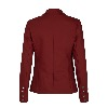 MOS MOSH Blake Night Blazer Ruby Red