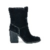 UGG® Jerene Boot Black