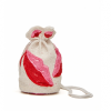 Fabienne Chapot Loco Lips Mini Bag