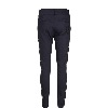 MOS MOSH Blake Club Pant Black