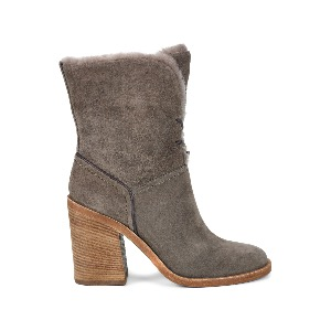 UGG® Jerene Boot Grey