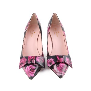 Kate Spade Juliette Court Shoe