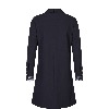 MOS MOSH X Madden Lace Dress  Night Navy