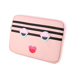 Iphoria Cute Clutch