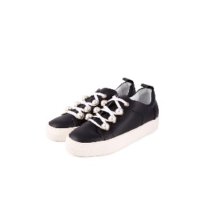 Rotta Abbey Trainer Black